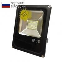 Светодиодный прожектор GLANZEN арт. FAD-0002-20