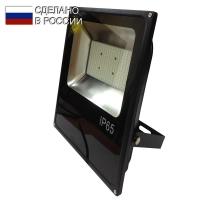 Светодиодный прожектор GLANZEN арт.FAD-0007-70