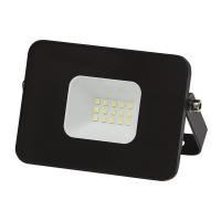 Светодиодный прожектор GLANZEN арт. FAD-0001-10-S