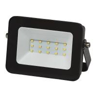 Светодиодный прожектор GLANZEN арт. FAD-0002-20-S