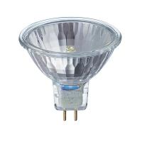 Галогенная лампа Narva HNRL 20w GU4 12v  Narva MR 11 32''