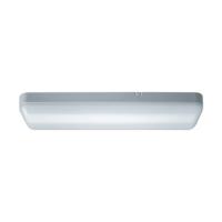 Настенно-потолочные светильники Navigator серии DPB-01-LED