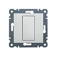 Заглушка LUMINA2 WL7010/WL7011