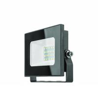 Светодиодные прожекторы LED 100W OFL-100-6K-BL-IP65-LED ОНЛАЙТ