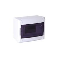 6 автоматических коробок видимо DE-PA