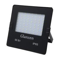 Светодиодный прожектор GLANZEN (FAD-0025-50)