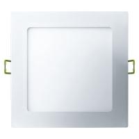 TUB LED Navigator -NLP-S1-12W-840-WH ОНЛАЙТ