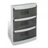 36 Коробка для Автоматов Наружнего Монтажа Nilson