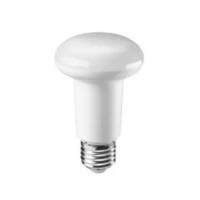 Лампа светодиодная OLL-R63-8-230-2.7K-E27 8Вт 2700К ОНЛАЙТ
