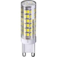 Планарные светодиоды Капсульного типа NLL-P-G9-6-230-4K