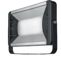 Светодиодные прожекторы  50w LED OFL-01-50-GR-4000K IP65 ОНЛАЙТ